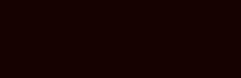 Canna_Web_Black_Logo